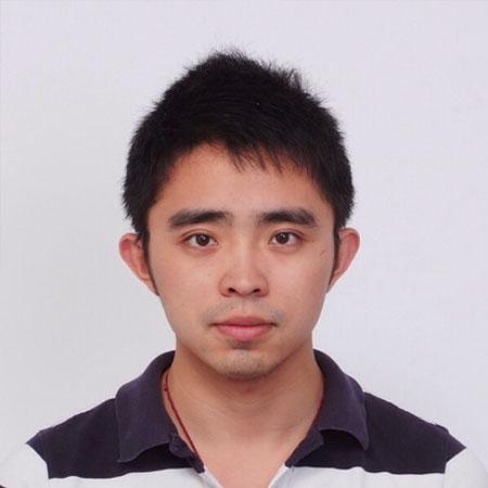 Yangfan Liu